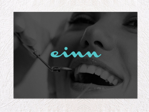einn-waterpik-logotipo