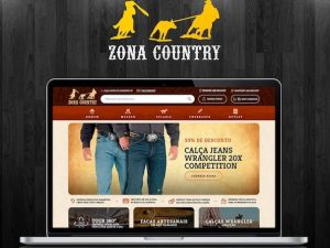 zona-country-chicle-digital
