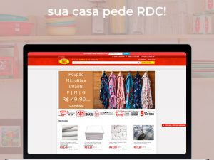 rdc-comercial-chicle-digital
